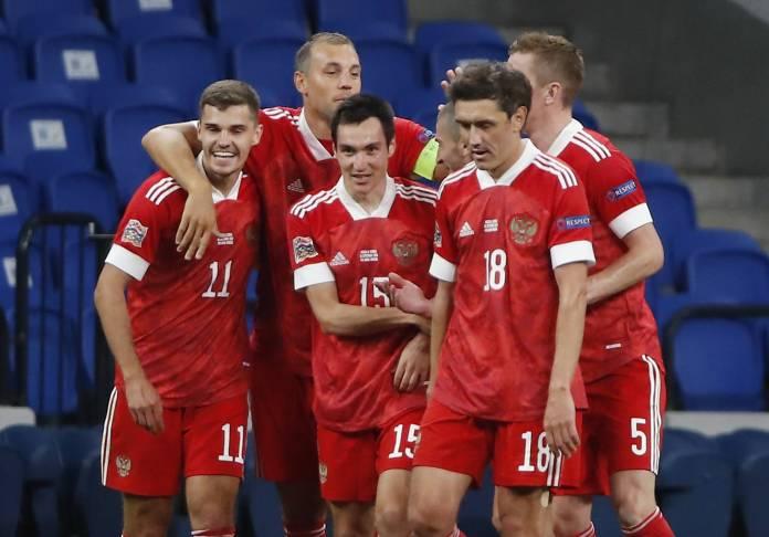 rusija-srbija-povrede