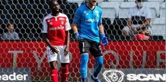 predrag rajkovic-rems-lion-francuska liga 1