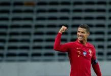 srbija-žreb-portugalija-kristijano-ronaldo-spavanje-strucnjak-nikola tesla-evropsko prvenstvo