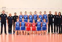 odbojka-srbija-sad-liga-nacija