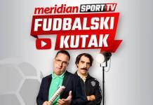 fudbalski kutak-meridian-emisija