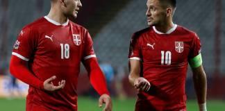 meridian-tipovi-srbija-skotska-fudbal