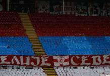 navijaci-zvezda-slovan-liga evrope