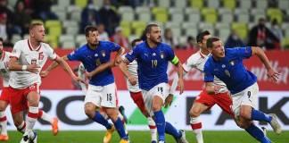 italija-reprezentacija-euro