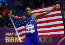 kristijan-koleman-suspendovan-pred-olimpijadu