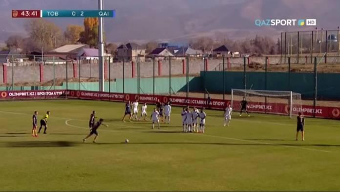 kosovic-gol-slobodan-udarac