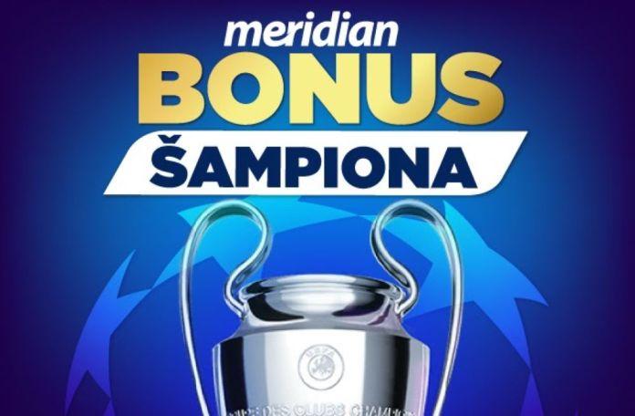 liga-sampiona-bonus-meridian