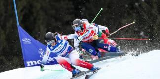 skijanje-kina-superveleslalom-bormi