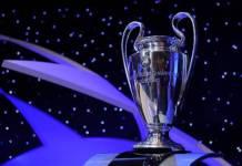 liga-šampiona-finale-porto