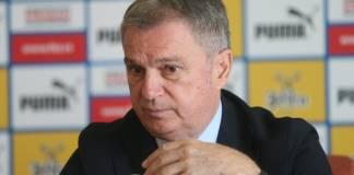 ljubisa tumbakovic-selektor-srbija-fss