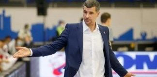 vladimir jovanovic-mega-budućnost-partizan