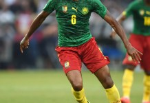 kamerun-domaćin-africki-kup-nacija