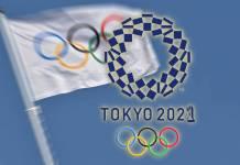 olimpijske-igre-tokio-japan
