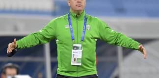 al ahli-vladan milojevic