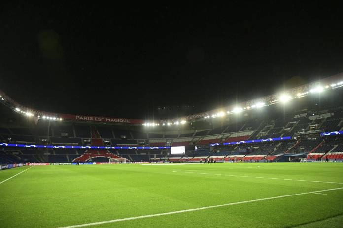 francuska-navijaci-fudbal