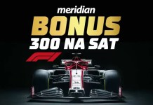 formula-1-trka-bahrein-meridian-kladjenje-uzivo
