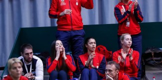tenis-zenska-reprezentacija