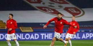srbija-irska-kvalifikacije za svetsko prvenstvo