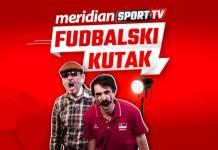 fudbalski-kutak-meridian-liga-nacija-srbija-madjarska