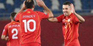 makedonija-pandev-austrija-euro-gol