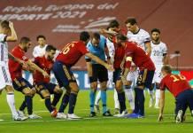 spanija-tzvkosovo-fifa-katar-2022