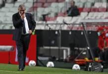 portugalija-srbija-santos-zreb-katar-2022