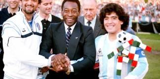 pele-maradona-frans-fudbal-najbolji