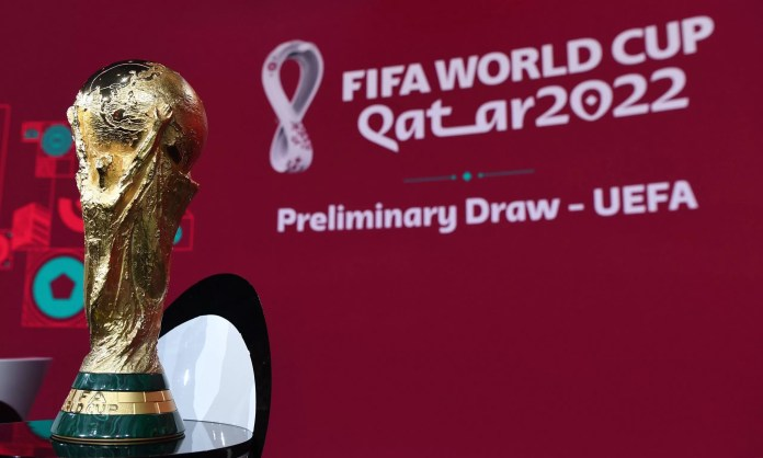 katar-svetsko prvenstvo-ofsajd tehnologija