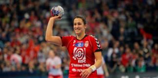 andrea lekić-moj ugao-srbija-evropsko prvenstvo