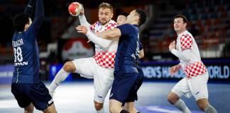 luka cindric-povreda-hrvatska-svetsko prvenstvo