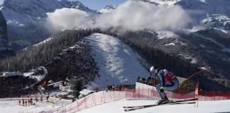 vengen-skijanje-svetski kup