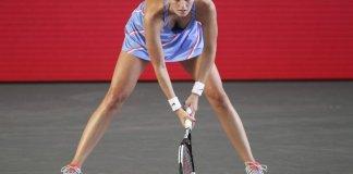 kvitova-australijan open-karantin-rolan garos-povreda