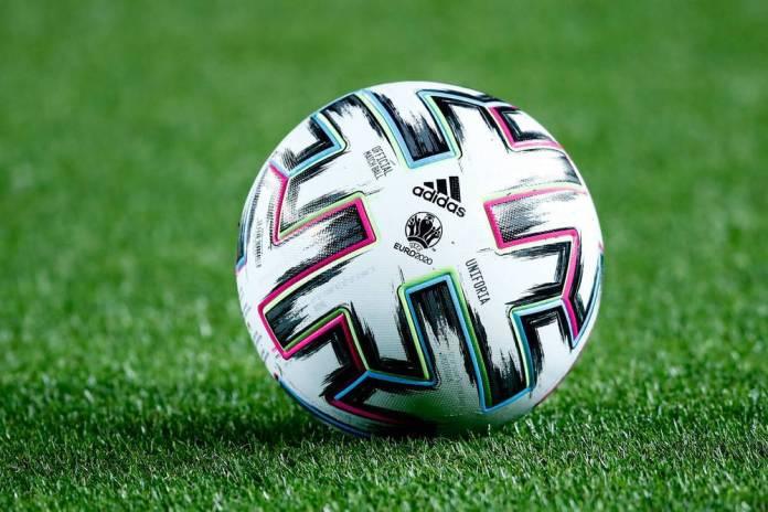 evropska-superliga-fudbal