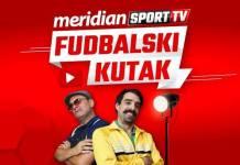fudbalski kutak-emisija-mocibob-borota