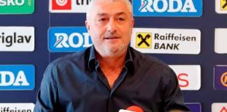 predrag danilović-virtus-rođendan-aba liga-evroliga-licenca