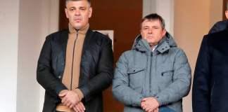 piksi-milosevic-reprezentacija-srbije-plata-milion evra