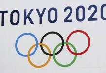 medalje-oi-tokio-olimpijske igre