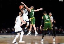 australija-olimpijske-igra-košarka