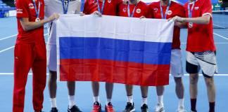 gabisvili-tenis-namestani mec