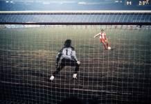crvena zvezda-milan-1988-magla-penali