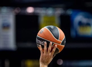 evroliga-f4-keln-publika-polufinale-juniori-crvena zvezda
