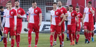 vojvodina-napredak-super-liga