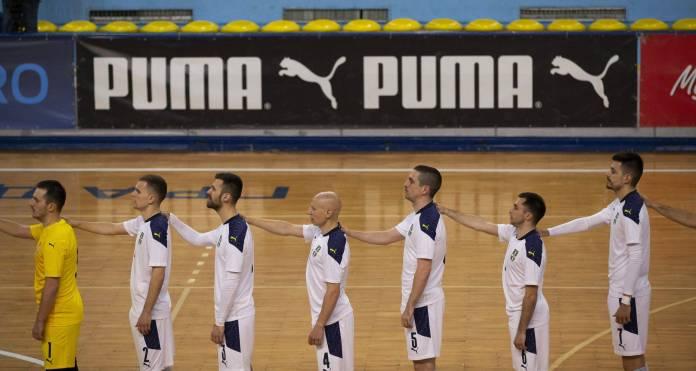 futsal-srbija-severna-makedonija