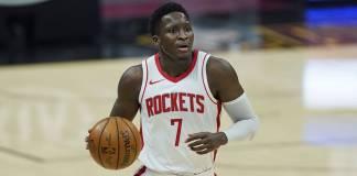 Daryl Morey-Filadelfija-vrednost trojke-NBA