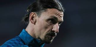 Zlatan Ibrahimović-uefa-istraga