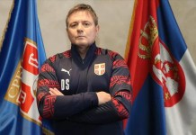 Dragan Stojković piksi-despotovic-jović-mitrovic-vlahovic