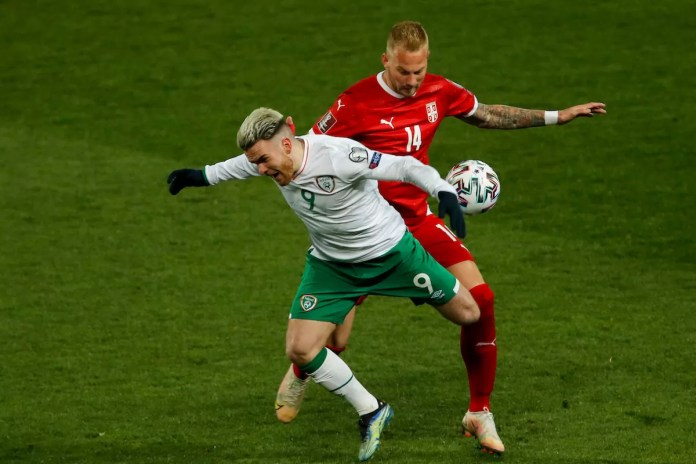 UPOZNAJTE DABLIN: Grad iz kojeg Srbija vidi Svetsko prvenstvo!