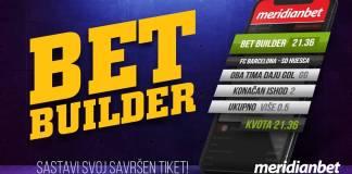 meridian-kladionica-bet builder-
