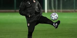dragan stojković piksi-reprezentacija srbije-portugal-svetsko prvenstvo-meridian-bonusi-kvote
