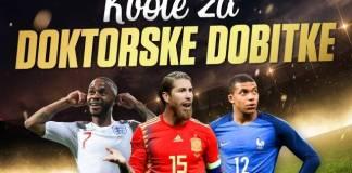 kvote-kvalifikacije za svetsko prvenstvo-fudbal-meridian-bonus